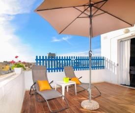 Seaside Apartments Malta Sliema 1