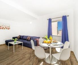 Sliema Central Apartments