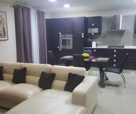 Marsaskala Apartment