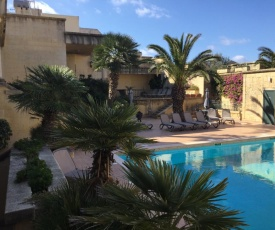 Tal Mirakli Gozo Holiday Homes