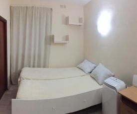 Cozy Studio 2 Beds in Msida