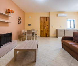 Two Bedroom Apartment Prime Location