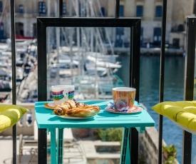Marina View Malta