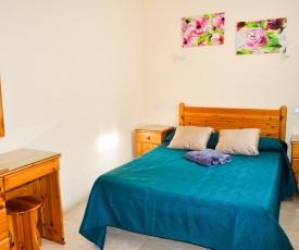 Gozo Belle Mare Apartment