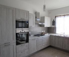 Charming Apartment in Marsascala