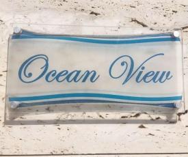 Ocean View, Apartment 1