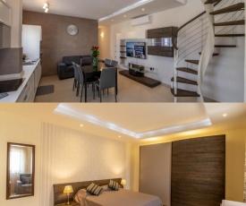 Stunning 3 bedroom apartment in Marsaskala - enjoy!
